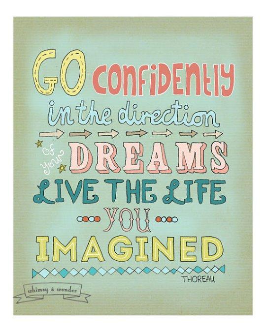 goconfidently