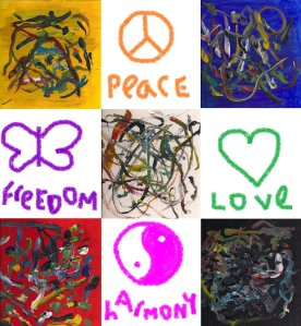Peace_Love_Freedom_Harmony_by_Twili603.png