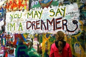 quote,dream,dreamer,dre,you,may,say,im,a,dreamer,imagine-bcf933d64278613baf23c7e905733910_h